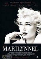 Egy hét Marilynnel (2011) online film