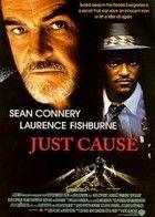 Egy igaz ügy (1995) online film