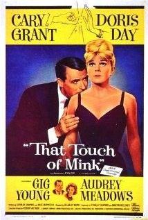Egy kis ravaszság (1962) online film
