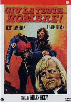 Egy Koporsónyi Dollár (1971) online film