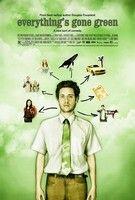 Egy lógós zöldségei (2006) online film