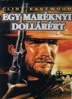 Egy maréknyi dollárért (1964) online film