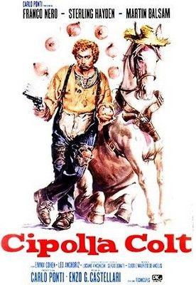 Egy maréknyi hagymáért (1975) online film