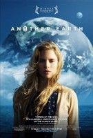 Egy Másik Föld - Another Earth (2011) online film
