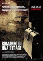 Egy mészárlás regénye (2012) online film