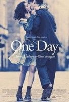 Egy Nap - One Day (2011)