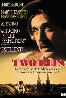 Egy nap a mozi (1995) online film