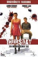 Egy nehéz nap (1998) online film