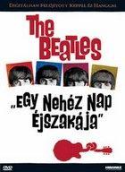 Egy neh�z nap �jszak�ja (1964)