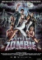 Egy picit zombi (2012)
