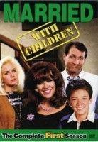 Egy rém rendes család 1. évad (1987) online sorozat