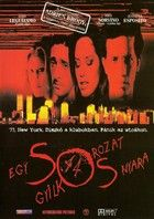 Egy sorozatgyilkos nyara (1999) online film