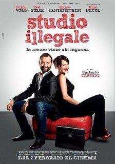 Egy ügyvéd és a szerelem (2013) online film