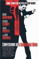 Egy veszedelmes elme vallomásai (2002) online film