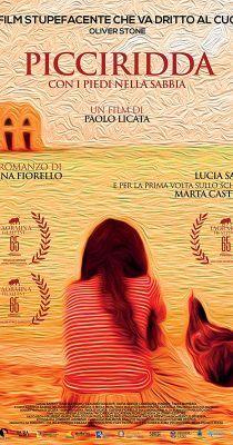 Egyedül az álmaival (2020) online film