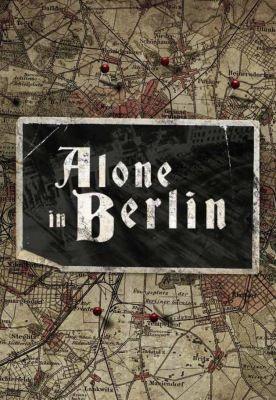 Egyedül Berlinben (2016) online film
