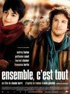 Egyedül nem megy (1997) online film