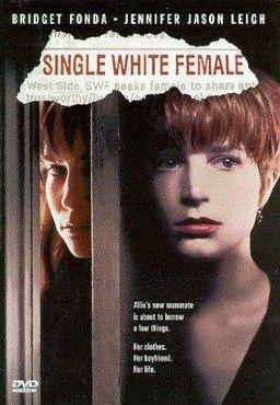 Egyedülálló nő megosztaná (1992) online film