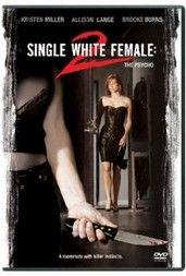 Egyedülálló nő megosztaná 2. (2005) online film