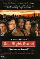 Egyéjszakás kaland (1997) online film