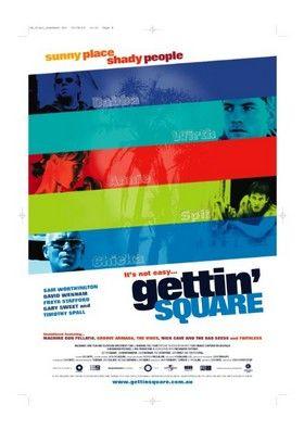 Egyenesbe jövünk (2003) online film