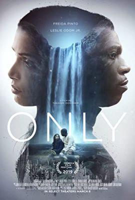 Egyetlen (2019) online film