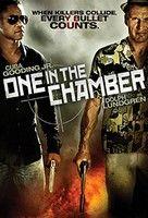 Egyetlen golyó (2012) online film