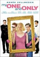Egyetlenem (2009) online film