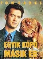 Egyik kopó, másik eb (1989) online film