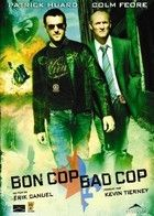 Egyik kopó, másik zsaru (2006) online film