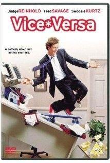 Egymás bőrében (1988) online film