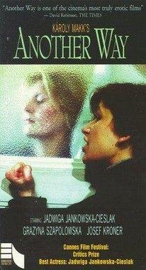 Egymásra nézve (1982) online film