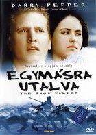 Egymásra utalva (2003) online film