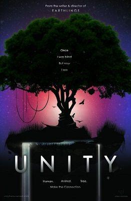 Egység (Unity) (2015) online film