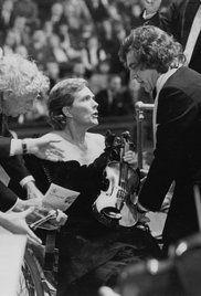 Egyszemélyes duett (1986) online film