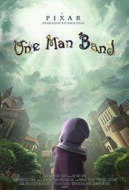 Egyszemélyes zenekar (2005) online film