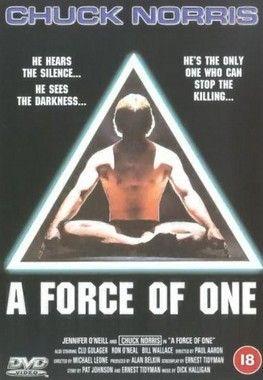 Egyszemélyes hadsereg (1979) online film