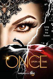 Egyszer volt, hol nem volt (Once Upon a Time) 5. évad 1. rész online sorozat