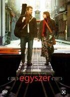 Egyszer (2006)