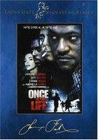 Egyszer az életben (2000) online film