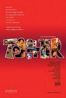 Együtt (2000) online film