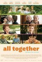 Együtt élhetnénk (2011) online film