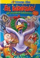 Eh, badarság! Egy bolondos karácsony (2006) online film