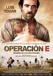 E-hadművelet (2012) online film