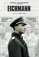 Eichmann (2007) online film