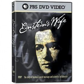 Einstein felesége (2003) online film