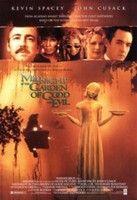 Éjfél a jó és a rossz kertjében (1996) online film