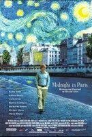 Éjfélkor Párizsban (2011) online film