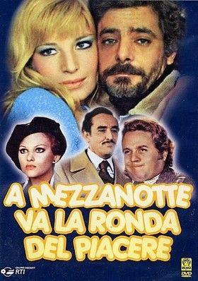 �jf�lkor indul �tj�ra a gy�ny�r (1975)
