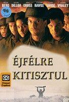 Éjfélre kitisztul (1992) online film